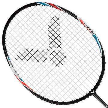 【VICTOR】HYPERNANO X-20H耐高磅35P高CP值攻防羽球拍