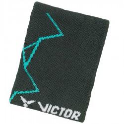 【VICTOR】C-2058抽象款運動手腕護腕(三色)
