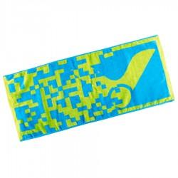 【VICTOR】勝利C-4147P/M品牌科技運動毛巾(長85cm)