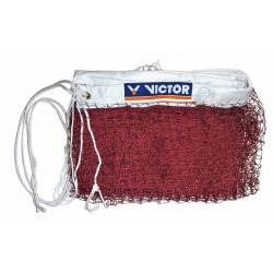 【VICTOR】勝利C-7004A比賽級標準羽球網