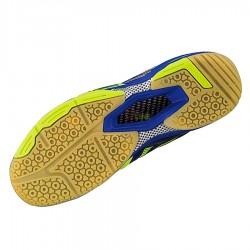 【VICTOR】勝利SH-A920LTD超強抓力提升21%比賽級羽球鞋