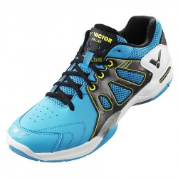 【VICTOR】勝利SH-A620多功能專業級羽球鞋