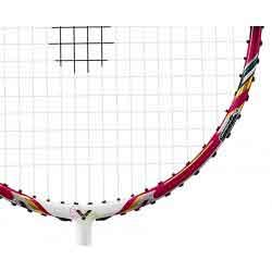 【VICTOR】突擊TK-7000LN輕量高磅超速攻擊快感5U女生羽球拍