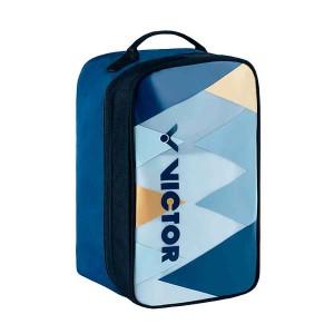 【VICTOR】BG1310LTD 2020奧運系列小物夾層手提鞋袋