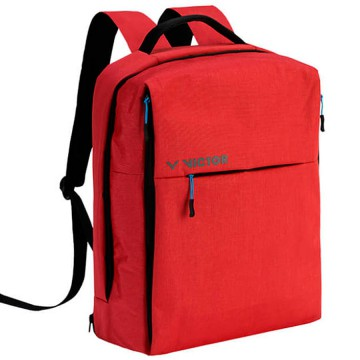 【VICTOR】BR3022I妃紅 運動時尚個性後背包
