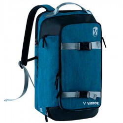 【VICTOR】BR3023FC森綠藍 秋冬新色後背包