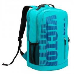 【VICTOR】BR-6013RB綠/藍 雙肩後背包