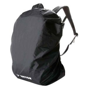 【VICTOR】C-P0040 後背包雨罩(附球拍握把雨套)