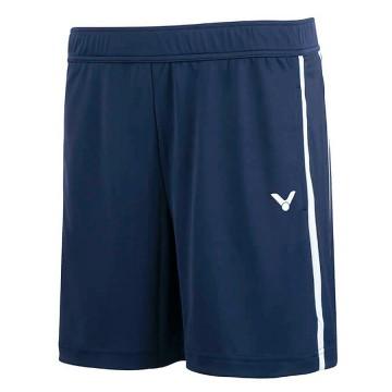 【VICTOR】Crown Collection賽服短褲R-2050B