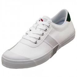 【VICTOR】CCS2.0AG白 ❤️復古帆布鞋❤️