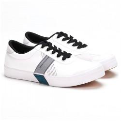【VICTOR】Crown Collection休閒帆布鞋CCS3.0AU