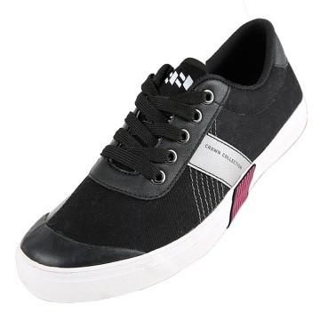 【VICTOR】Crown Collection休閒帆布鞋CCS3.0CQ