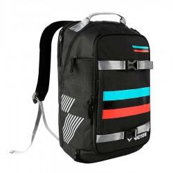 【VICTOR】Crown Collection戴資穎系列BRCC023C黑後背包