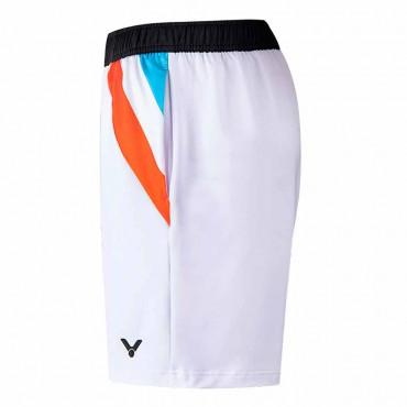 【VICTOR】Crown Collection戴資穎大賽系列賽服短褲R-CC102A