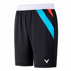 【VICTOR】Crown Collection戴資穎大賽系列賽服短褲R-CC102C
