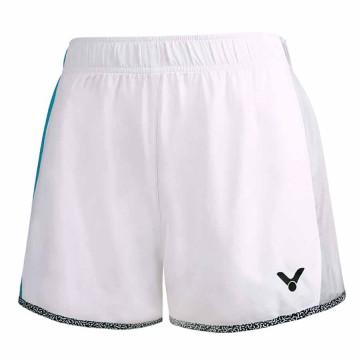 【VICTOR】Crown Collection訓練短褲女款R-CC109A