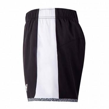 【VICTOR】Crown Collection訓練短褲女款R-CC109C