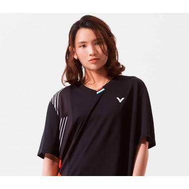 【VICTOR】Crown Collection戴資穎大賽服推廣版T-CC103C