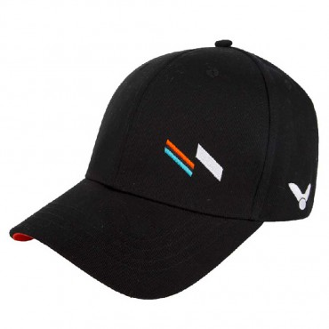 【VICTOR】Crown Collection戴資穎系列帥氣帽