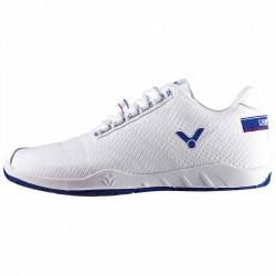 【VICTOR】VGCT-A白 東奧中華隊指定運動鞋