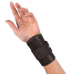 【Mueller】慕樂MUA222腕關節護具(+彈簧)
