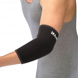 【Mueller】慕樂MUA414 Neoprene肘關節護套