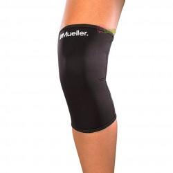 【Mueller】慕樂MUA424 Neoprene閉合式膝關節束套