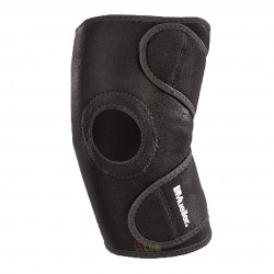 【Mueller】慕樂MUA4532 Neoprene開放式膝關節護具