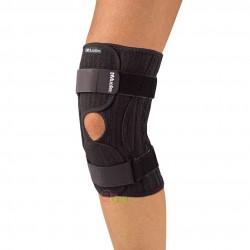 【Mueller】慕樂MUA4540彈性膝關節護套(側邊彈簧)