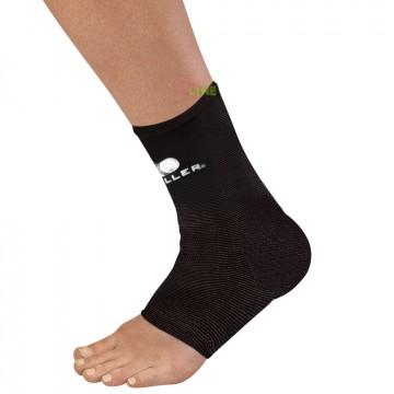 【Mueller】慕樂MUA47631彈性踝關節護具(束套)