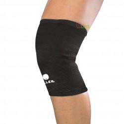 【Mueller】慕樂MUA55251彈性膝關節護具(束套)