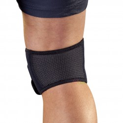 【Mueller】慕樂MUA59858膝關節束帶