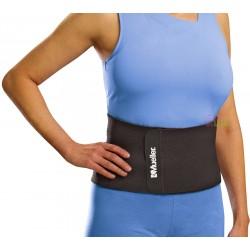 【Mueller】慕樂MUA68127 Neoprene舒適腰薦護具(很保暖)