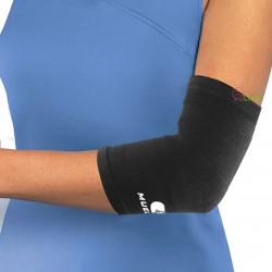 【Mueller】慕樂MUA7418彈性肘關節護具(束套)