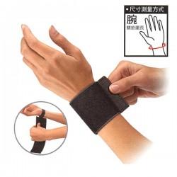 【Mueller】慕樂MUA961腕關節彈性護具