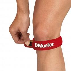 【Mueller】慕樂MUA991-7跳躍膝髕腱加壓帶(七色可選)