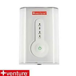 【venture】7.4V鋰電池溫控器